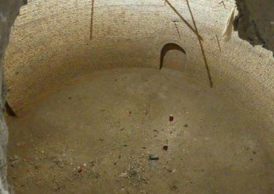 135. Yazd - Les Mollalpagas en cavale (68)