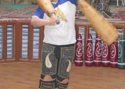 135. Yazd - Les Mollalpagas en cavale (73)