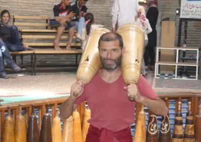 135. Yazd - Les Mollalpagas en cavale (83)