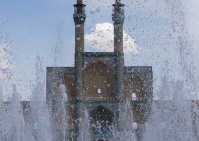 135. Yazd - Les Mollalpagas en cavale (91)