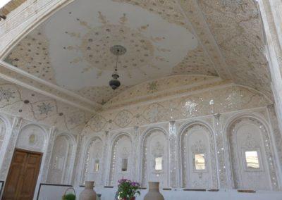 135. Yazd - Les Mollalpagas en cavale (94)