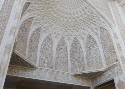 135. Yazd - Les Mollalpagas en cavale (95)