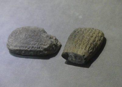 137. Persepolis - Les Mollalpagas en cavale (156)