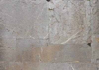 137. Persepolis - Les Mollalpagas en cavale (8)