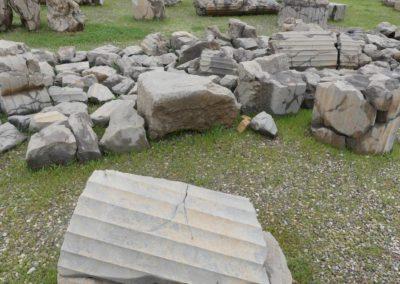 137. Persepolis - Les Mollalpagas en cavale (90)