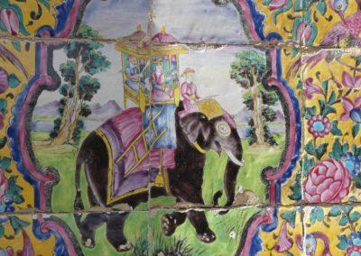 138. Chiraz - Les Mollalpagas en cavale (191)