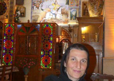 138. Chiraz - Les Mollalpagas en cavale (280)