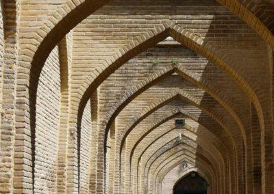 138. Chiraz - Les Mollalpagas en cavale (294)