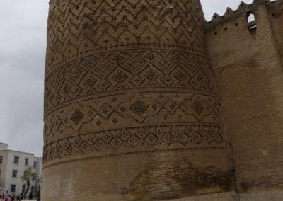 138. Chiraz - Les Mollalpagas en cavale (36)