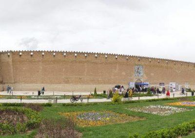 138. Chiraz - Les Mollalpagas en cavale (41)