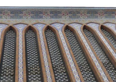 138. Chiraz - Les Mollalpagas en cavale (43)