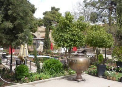 138. Chiraz - Les Mollalpagas en cavale (52)