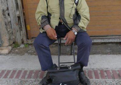138. Chiraz - Les Mollalpagas en cavale (56)