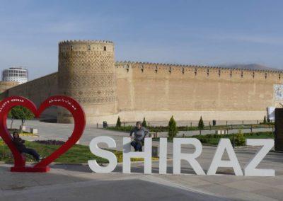 138. Chiraz - Les Mollalpagas en cavale (64)