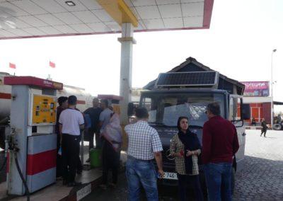 139. Route vers Qeshm - Les Mollalpagas en cavale (12)
