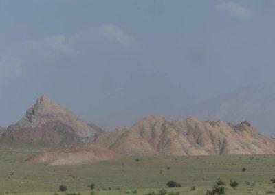 139. Route vers Qeshm - Les Mollalpagas en cavale (29)