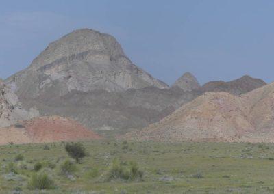 139. Route vers Qeshm - Les Mollalpagas en cavale (32)