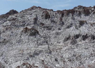 139. Route vers Qeshm - Les Mollalpagas en cavale (49)