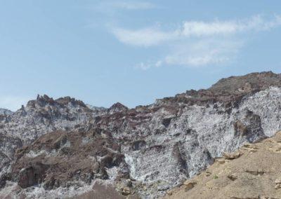 139. Route vers Qeshm - Les Mollalpagas en cavale (50)