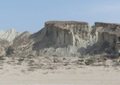 140. Qeshm - Les Mollalpagas en cavale (157)