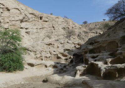 140. Qeshm - Les Mollalpagas en cavale (171)