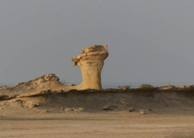 140. Qeshm - Les Mollalpagas en cavale (240)