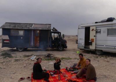140. Qeshm - Les Mollalpagas en cavale (26)