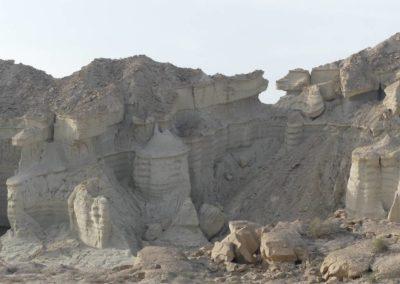 140. Qeshm - Les Mollalpagas en cavale (423)