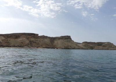 140. Qeshm - Les Mollalpagas en cavale (43)