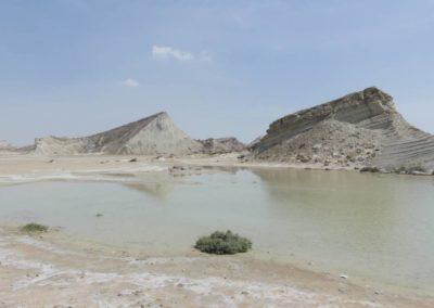 140. Qeshm - Les Mollalpagas en cavale (507)