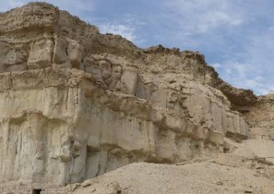 140. Qeshm - Les Mollalpagas en cavale (567)