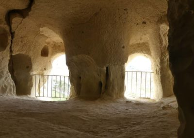 140. Qeshm - Les Mollalpagas en cavale (571)