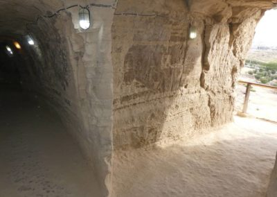 140. Qeshm - Les Mollalpagas en cavale (573)