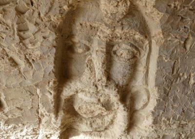 140. Qeshm - Les Mollalpagas en cavale (578)