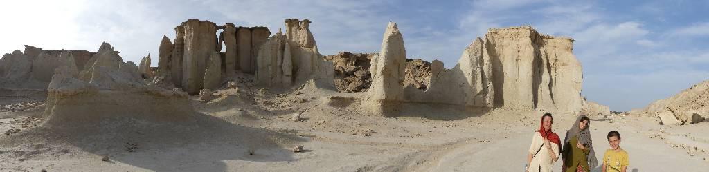 140. Qeshm - Les Mollalpagas en cavale (593)