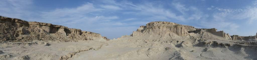 140. Qeshm - Les Mollalpagas en cavale (600)