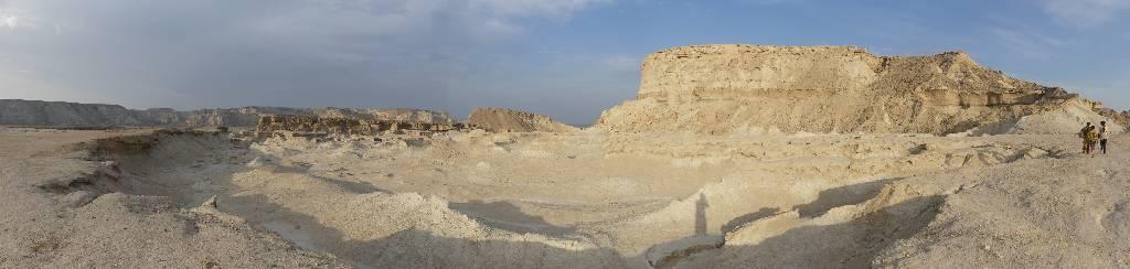 140. Qeshm - Les Mollalpagas en cavale (618)
