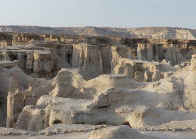 140. Qeshm - Les Mollalpagas en cavale (644)