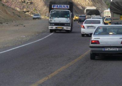 142. Route vers Bam - Les Mollalpagas en cavale (22)