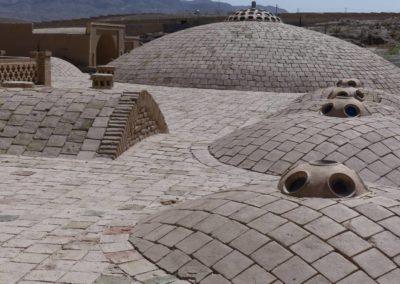 150. Kharanaq - Les Mollalpagas en cavale (12)