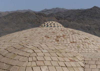 150. Kharanaq - Les Mollalpagas en cavale (13)