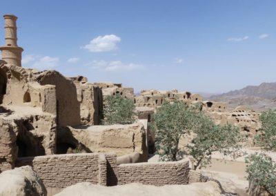 150. Kharanaq - Les Mollalpagas en cavale (19)