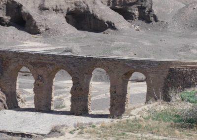 150. Kharanaq - Les Mollalpagas en cavale (29)