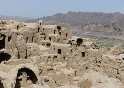 150. Kharanaq - Les Mollalpagas en cavale (31)