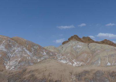 151. Route vers Mashhad - Les Mollalpagas en cavale (28)
