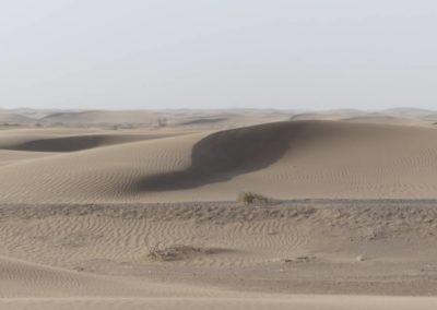 151. Route vers Mashhad - Les Mollalpagas en cavale (33)