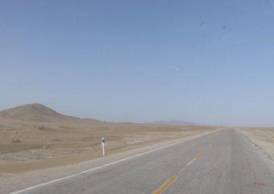 151. Route vers Mashhad - Les Mollalpagas en cavale (34)