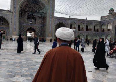 152. Mashhad - Les Mollalpagas en cavale (118)
