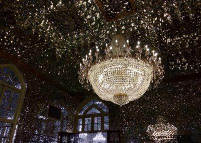 152. Mashhad - Les Mollalpagas en cavale (89)