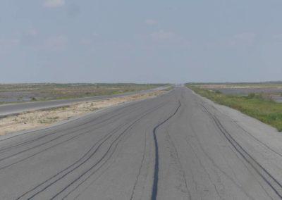 153. Turkménistan - Les Mollalpagas en cavale (132)